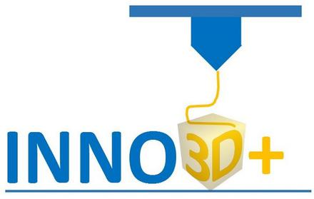 INNO3D |3D Printing Support Service for Innovative Citizens