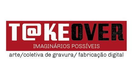 T@ke over