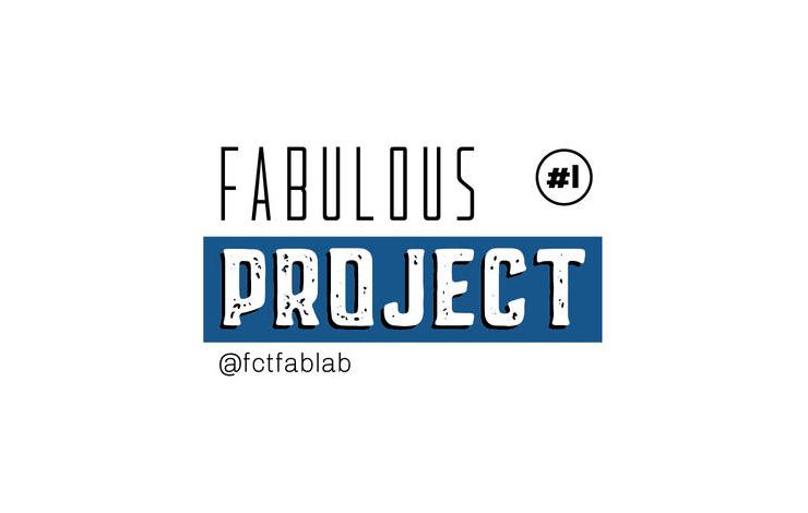 Fabulous Project